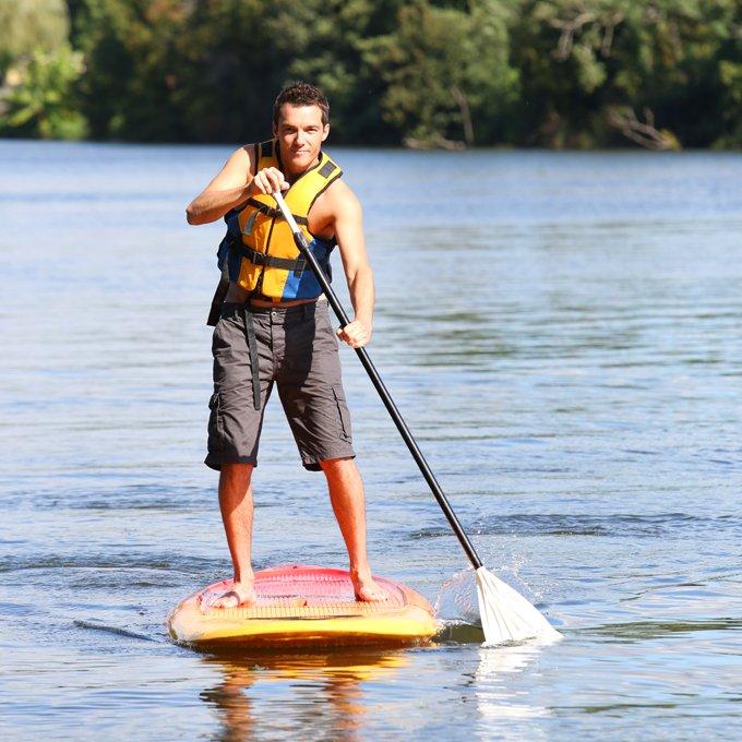Waarom is het verstandig om te kiezen voor een opblaasbaar type supboard? Een aantal tips & tricks die je moet doornemen!