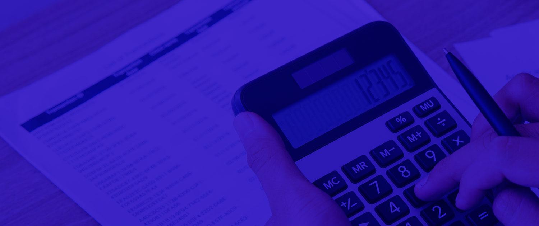 De basiselementen van boekhouden, waar moet je allemaal op letten als je begint met boekhouden? Een aantal handige weetjes in 2021